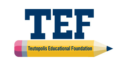 Teutopolis Educational Foundation