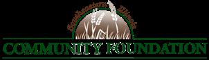 Southeastern Illinois Community Foundation