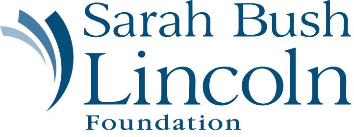 Sara Bush Lincoln Foundation